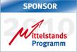 Mittelstand Sponsor 2010